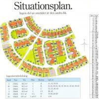 plan_detalj